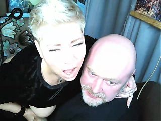 Our Soft Private Video with gentle kissing, nipple sucking and more
