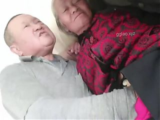 Fat old fuck fat woman